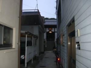 円徳寺 2