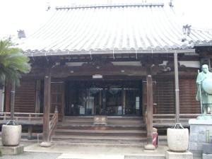 円徳寺 4