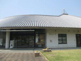高田屋顕彰館・歴史文化資料館