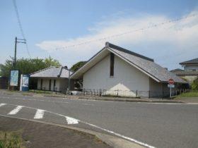 高田屋嘉兵衛翁記念館