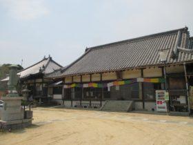 淡路島七福神 長林寺 2