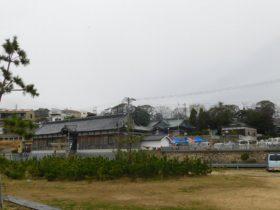 石屋神社 1