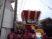 志筑八幡神社の春祭り